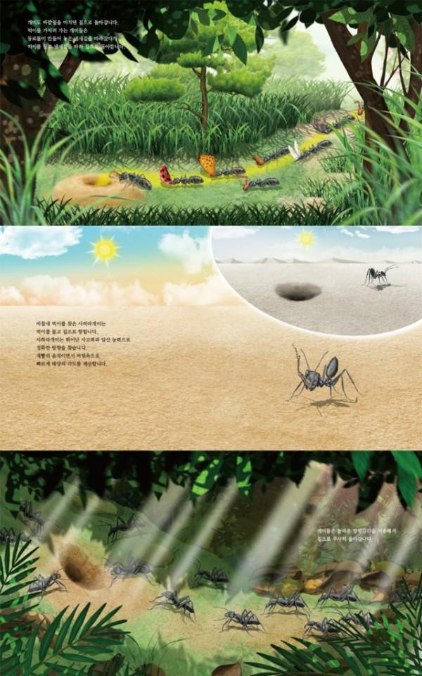 (12권)개미에게배우는사고력(미리보기).jpg